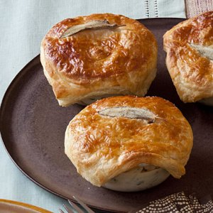 mini-chicken-pot-pies-hl-1949721-x