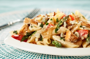 Penne-Grilled-Chicken-Gorgonzola-Asparagus-42925