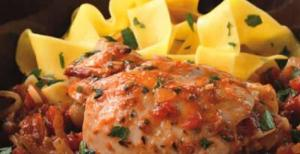 wine-and-tomato-braised-chicken_400X400