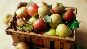 7 Apple Tips