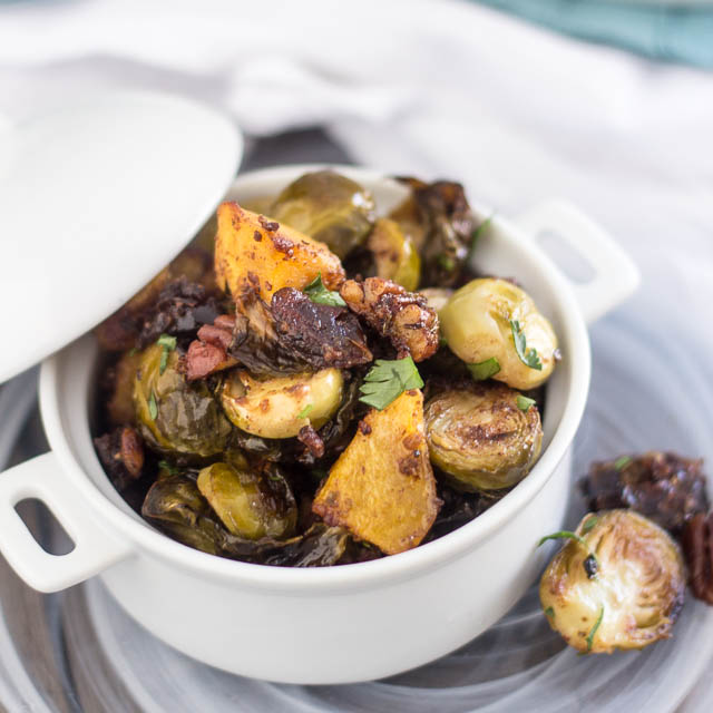 Roasted-Brussels-Sprouts-and-Acorn-Squash-14.jpg