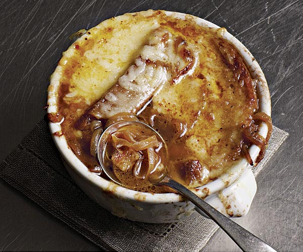 051101003-01-french-onion-soup_xlg.jpg