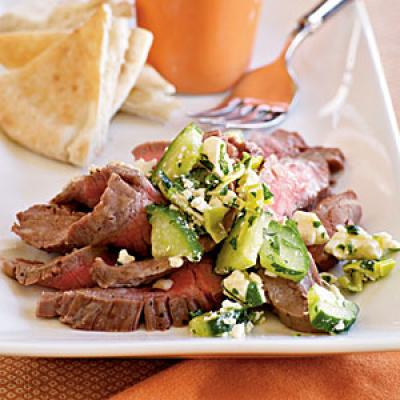 0903-flank-steak-cucumber-relish-m.jpg
