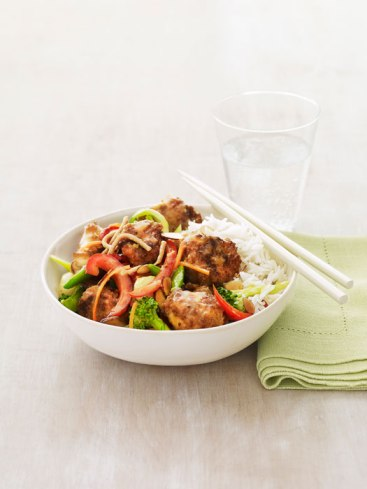54f8ce37052ea_-_orange-stirfry-chicken-recipe-1-0411-msc