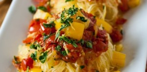 Spaghetti-Squash-Gremolata-e1421791021324