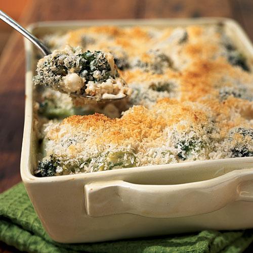 0607p152_broccoli-x.jpg