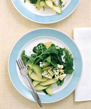 arugula-pear-salad_300.jpg