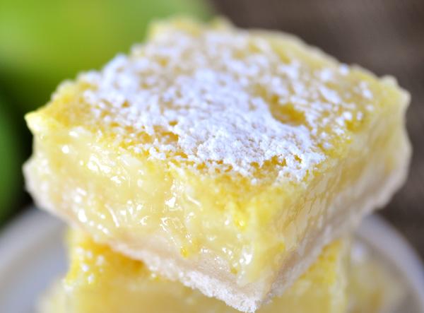 Buttermilk-Lime-Bars1-jpg.jpg