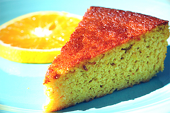 orange-cake-sdk1.jpg