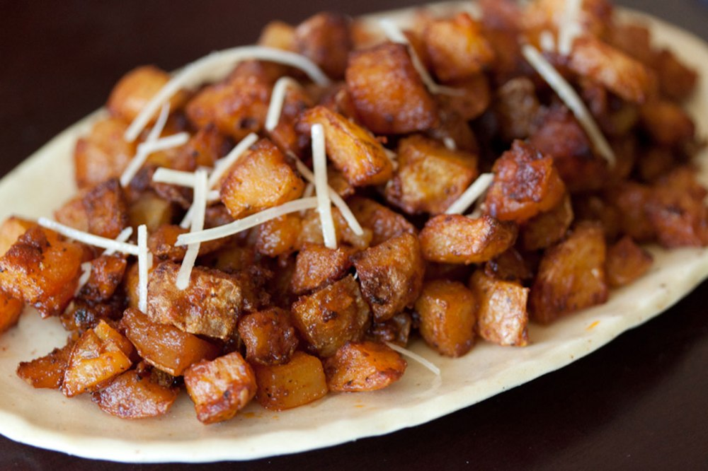 Parmesan-Roasted-Potatoes11.jpg