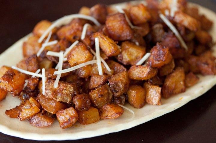 Parmesan-Roasted-Potatoes11.jpg