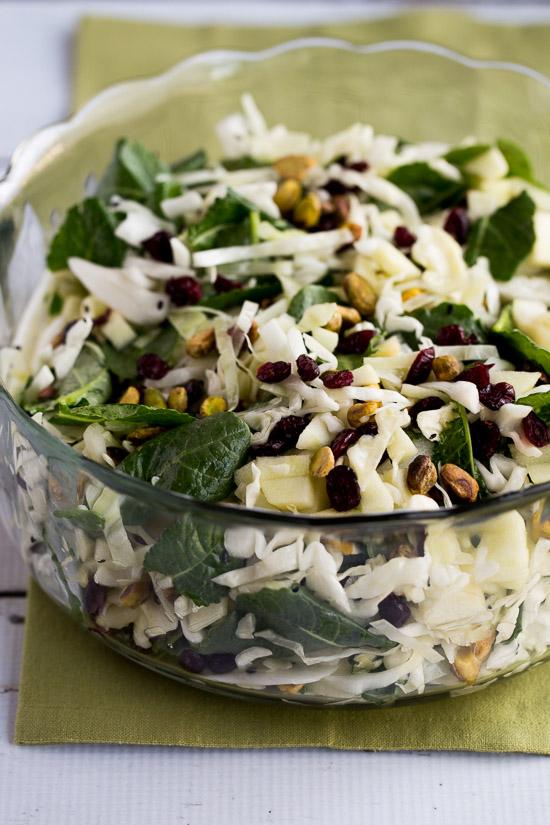 2-550-cabbage-apple-kale-salad-kalynskitchen.jpg