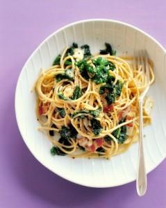summer-squash-pasta-239x300.jpg