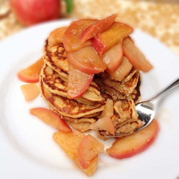Whole-Grain-Pancakes-with-Warm-Apple-Topping-The-Lemon-Bowl.jpg