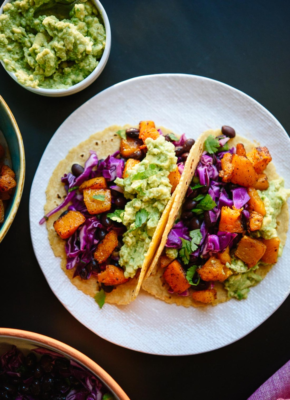 roasted-butternut-squash-tacos-with-slaw.jpg