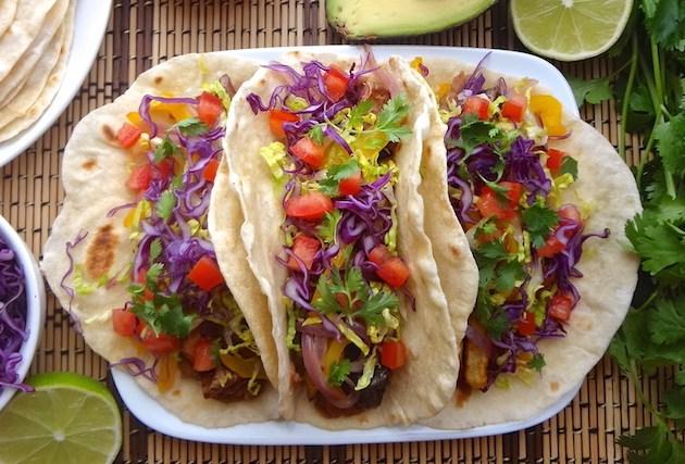 taco-close-up1.jpg